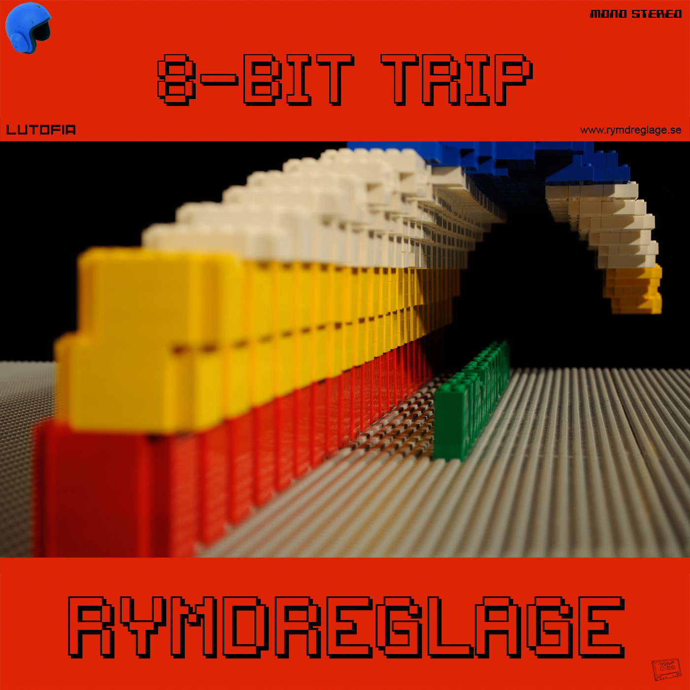 8-bit trip_to artspages