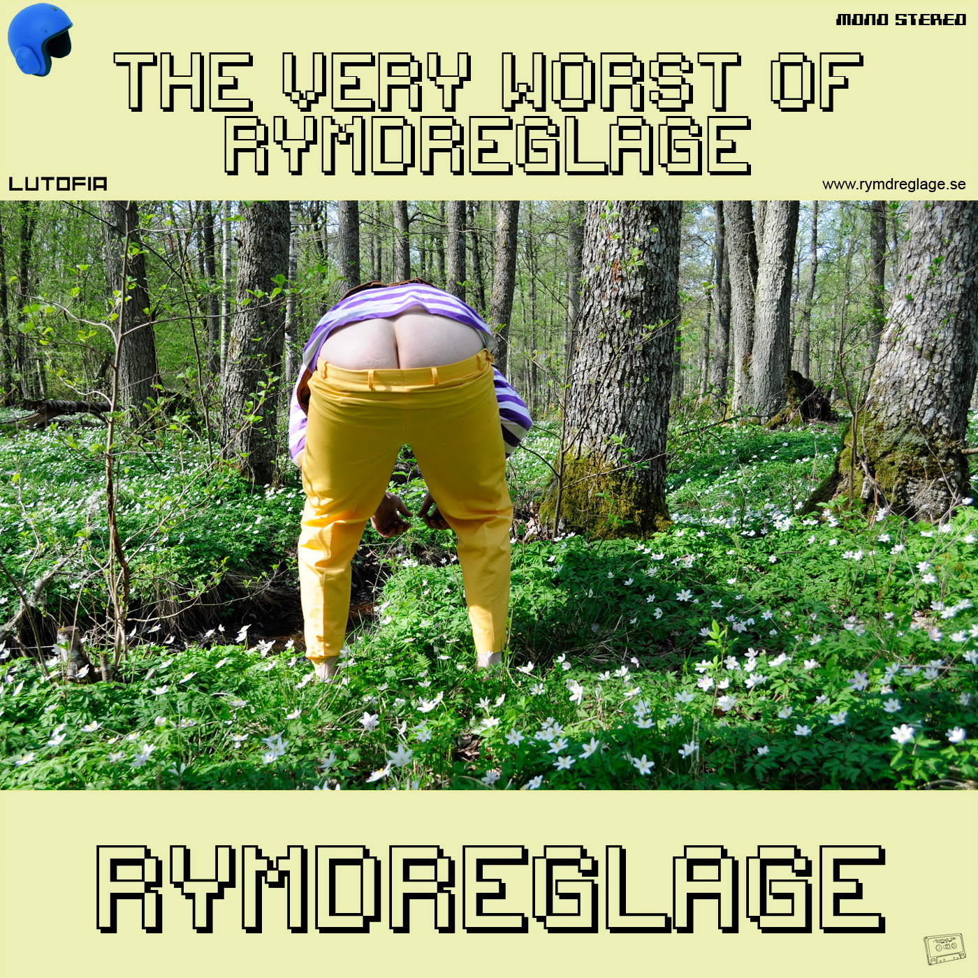 The very worst of Rymdreglage1400x1400