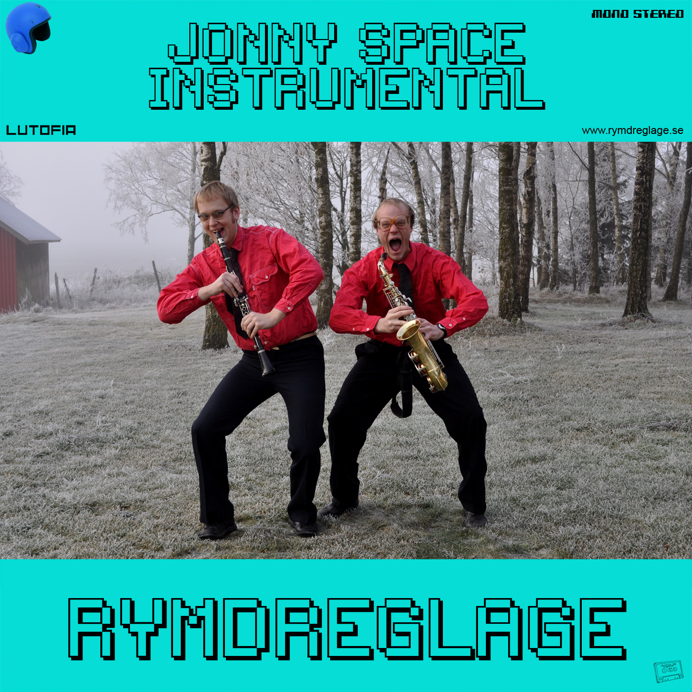 jonny space_instumental_to artspages