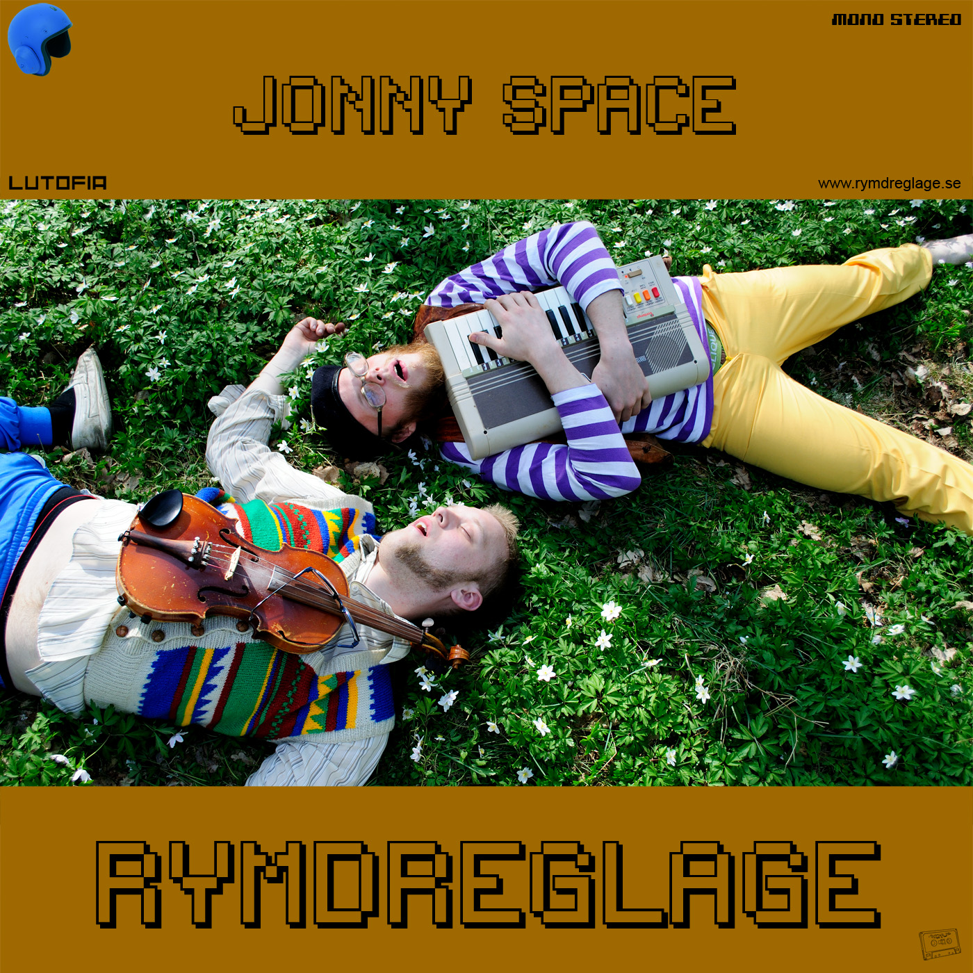 jonny space_to artspages