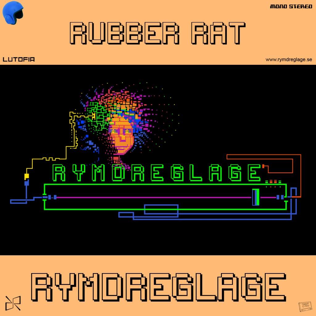 Rubber Rat 1400x1400